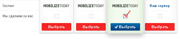 MobilizeToday