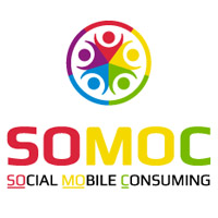 Фото 1 новости Конференция Social Mobile Consuming (SOMOC)