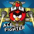 Angry Birds: Ace Fighter – новая игра для iPhone и Android